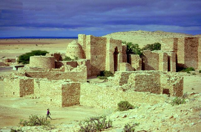 Fort Taleh